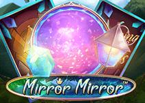 Fairy Tale Legends Mirror Mirror