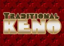 80 Ball Traditional Keno