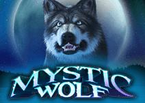 Mystic Wolf